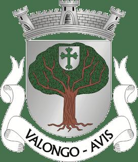 Valongo (Avis)