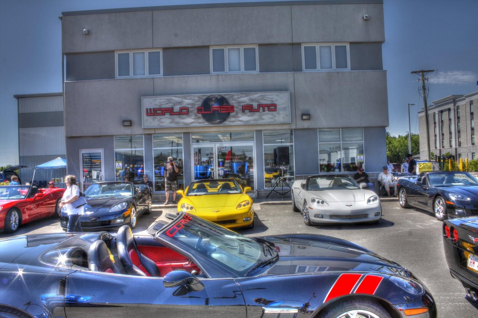 River Valley Auto >> River Valley Vettes Corvette Club 1992 2019 Rvv Show