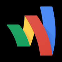Free Download Google Wallet APK for Android