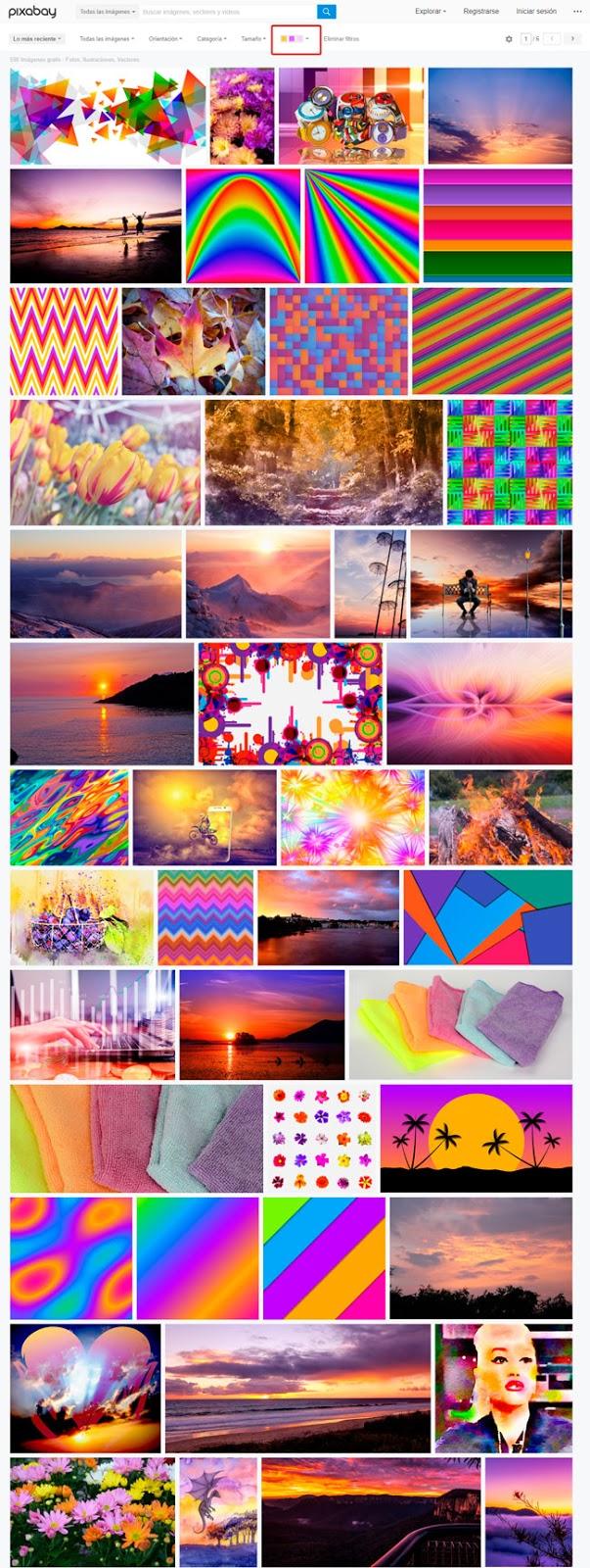 colores_pixabay