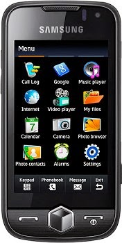 Samsung S8003 Flash Files Free Download Here