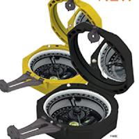 Jual -Kompas Brunton Wbc ( World'S Best Compass )
