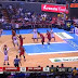 Video Playlist: Brgy. Ginebra vs Blackwater Elite game replay 2018 PBA Governors' Cup