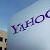 Más de 1.000 millones de usuarios de Yahoo afectados por robo de datos.