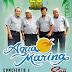 Feria San Juan: Agua Marina y Son de Lajas estarán presentes este 26 de Junio