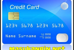 big-free-credit-card-numbers-for-porn