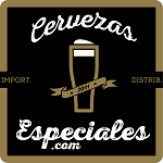 https://www.cervezasespeciales.com/epages/ec0745.sf/es_ES/?ObjectPath=/Shops/ec0745