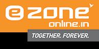 Ezone Online Customer Service