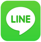 LINE APK 2018 Free Download