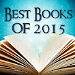 Top Ten Books of 2015