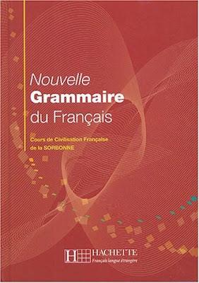Télécharger Livre Gratuit Nouvelle Grammaire du Français - cours de civilisation française pdf