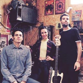 DEPEDRO nuevo single y videoclip con la colaboracion de FUEL FANDANGO