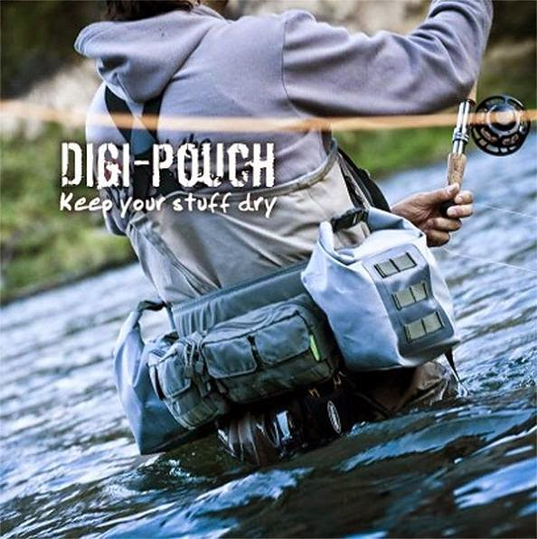Best and Useful Fishing Gadgets (15) 13