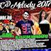CD (MIXADO) MELODY DJ,CLEITON E DJ NILDO PRODUÇOES VOL.06 2017
