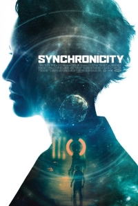 Synchronicity Movie