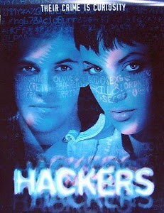 Poster Of Hollywood Film Hackers (1995) In 300MB Compressed Size PC Movie Free Download At worldfree4u.com