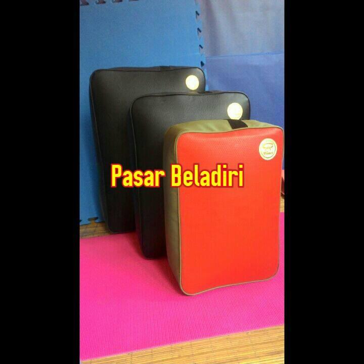 085775033680 Pasar Beladiri Jual Seragam Peralatan Matras Silat ... aabb1fee7f