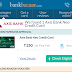 Apply for Axis Bank Neo Credit Card on Bank Bazaar Website – Paperless Approval Available.