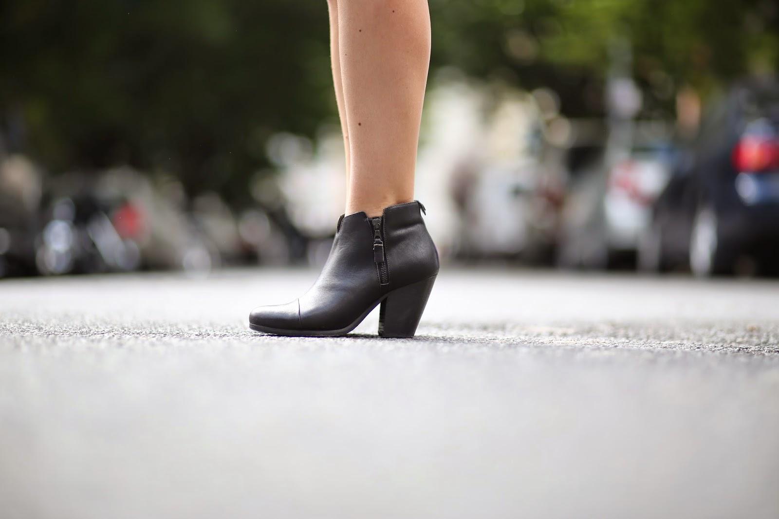 Rag and Bone Margot Ankle Boots, Rag & Bone, Margot, Booties, Saks,
