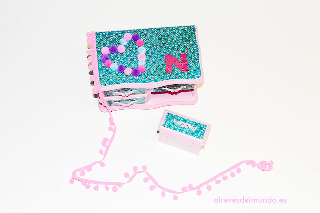 como-decorar-caja-musica