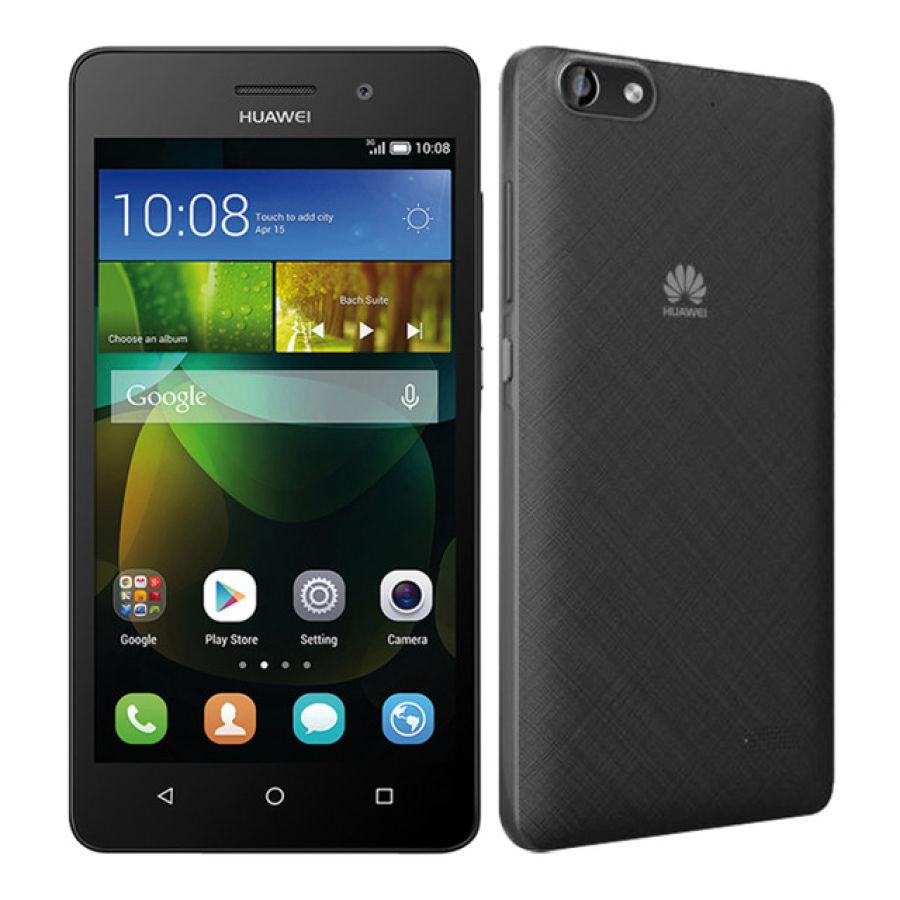 Huawei chc u01 flashtool firmware