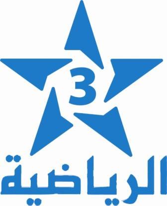 مشاهدة قناة الرياضية المغربية, TNT Sport Al Riyadiya Arryadia