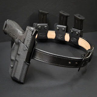 http://www.daraholsters.com/action-sports-package