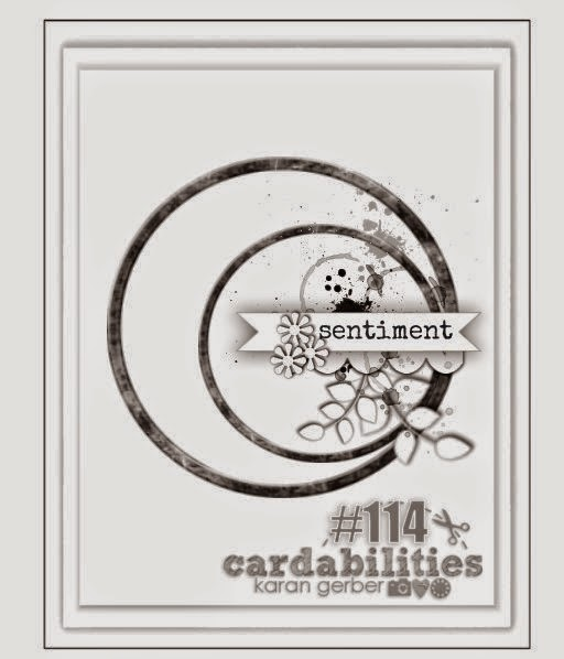 http://cardabilities.blogspot.in/2014/12/sketch-114-design-team-reveal.html