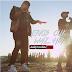 Video soon | Belle 9 Ft.Izzo Bizness,Jux,Maua Sama,G-Nako & Mr.Blue-Burger Movie Selfie Remix