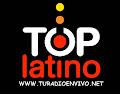 Top Latino Radio en vivo