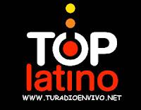 Top Latino Radio