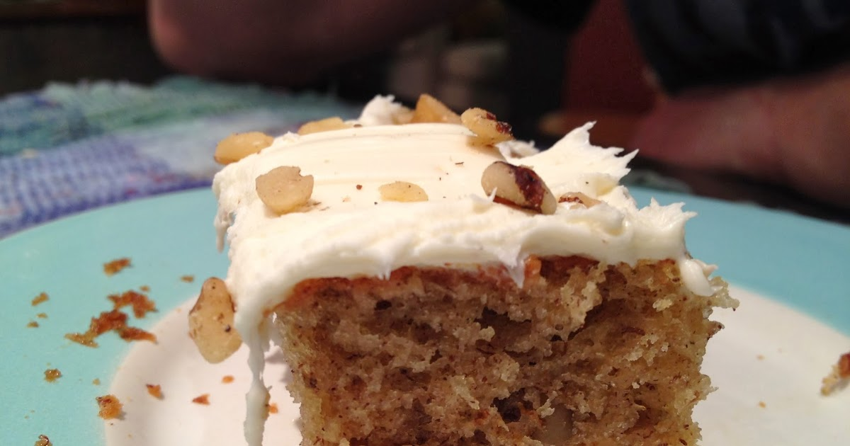 pecan cake recipe farmhouse cooking banana bars amp tuesday s tip of the 6429