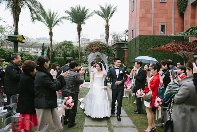 北部婚攝, 台中婚攝, 台北婚攝, 台南婚攝, 婚攝收費, 婚攝推薦, 維多麗亞酒店, Wedding,