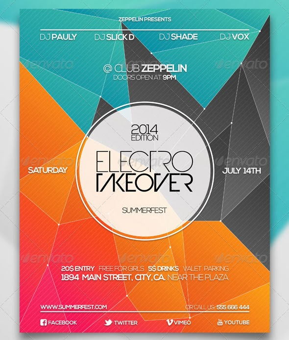 graphicriver.net/item/electro-takeover-vol2-flyer-template/6808746?ref=creapack