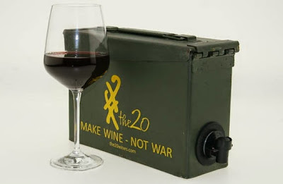 the20-Ammo-Box-Wine