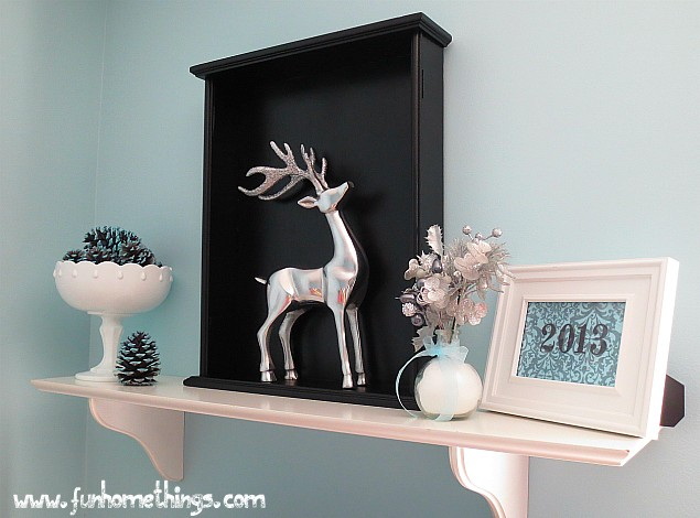 home decorating ideas for january home things 12698
