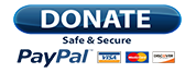 PayPal.Ro