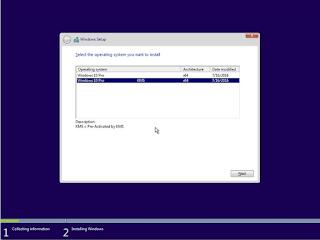 Windows_10_Pro_X64_2017 حصرياً ويندوز 10 كامل بالتفعيل جميع اللغات