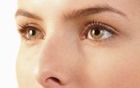 cara lain menyembuhkan penyakit mata ablasio