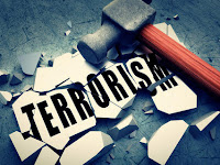 Indonesia, Filipina dan Malaysia Bersatu Lawan Terorisme