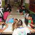 IMC Caroní  apoya a planes vacacionales en Ciudad Guayana