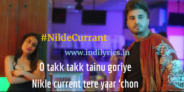 Nikle currant tere yaar chon | Jassi Gill ft. Neha Kakkar | Full Audio Song Lyrics with English Translation and Real Meaning | Quotes