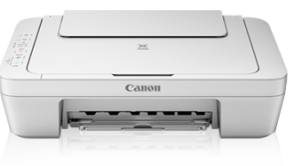 Canon PIXMA MG2950 Driver Free Download