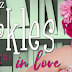 Book Blitz - Excerpt & Giveaway - Sparkles In Love by Sarah Gai