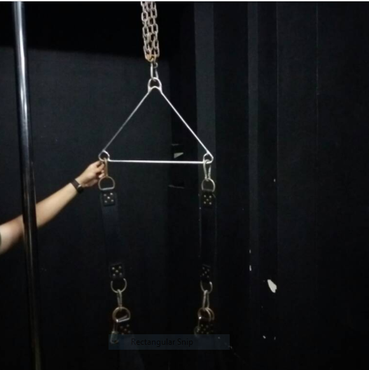 Pesta Gay The Wild One Di Kelapa Gading Jakarta Utara