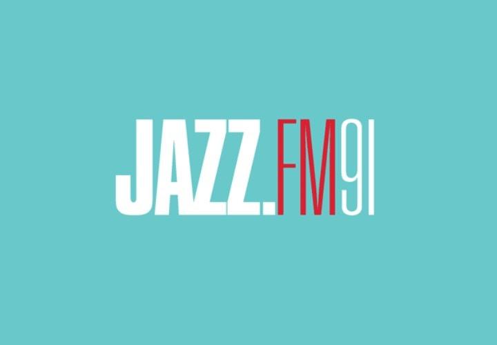Listen Jazz FM Canada Online