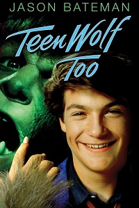 Watch Teen Wolf Too Online Free in HD