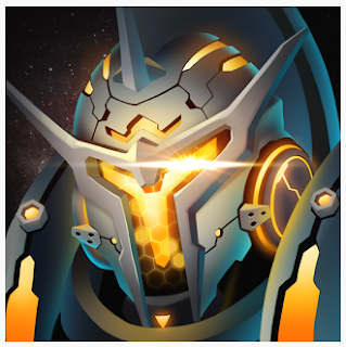 Heroes Infinity MOD APK Unlimited Coins Gems 1.14.9