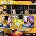 Tải Game Đảo Hải Tặc cho iPhone, Android phiên bản miễn phí mới nhất 2016