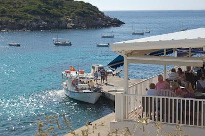 Kleine Hotels Mallorca Direkt Am Meer